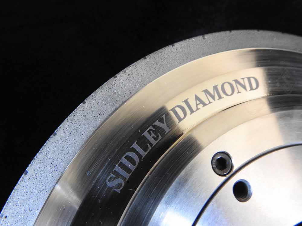 Diamond Tool Products in Michigan | Sidley Diamond Tool Company - CBN_Vit_Blend_2