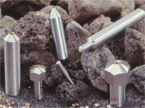Diamond Tool Products in Michigan | Sidley Diamond Tool Company - diamond-tools