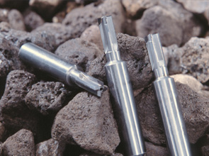 Diamond Tool Products in Michigan | Sidley Diamond Tool Company - pcn1
